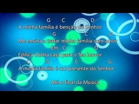 REGIS BAIXAR MINHA DANESE FAMILIA MP3