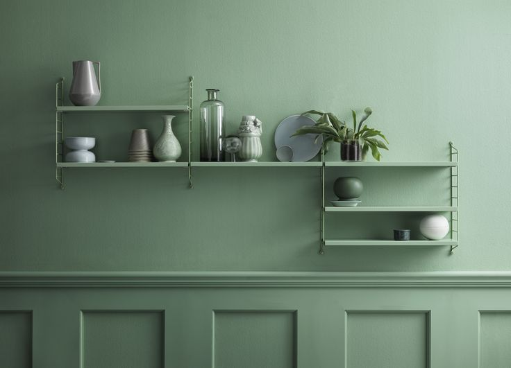 ber ideen zu string regal auf pinterest m ller. Black Bedroom Furniture Sets. Home Design Ideas