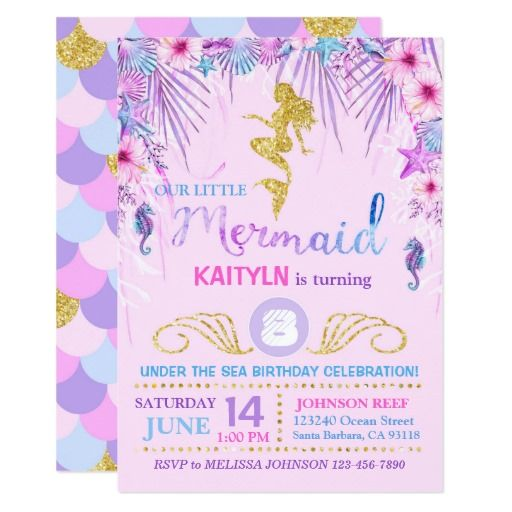 248 best Nou Designs images on Pinterest File format, Invitation - birthday cards format