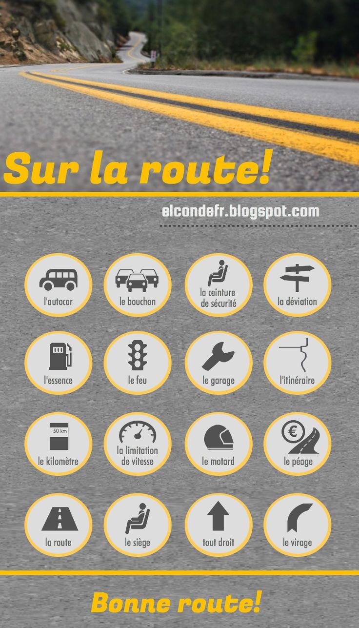 http://elcondefr.blogspot.com.es/2015/05/sur-la-route.html