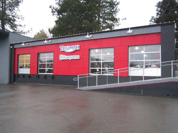 25 Best Ideas About Motorcycle Store On Pinterest Cafe