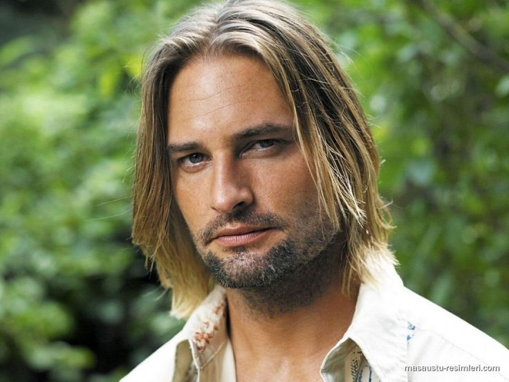 Mens Hairstyles | Shampoo For Thinning Hair Men Wallpaper | Mens Hairstyles 2014