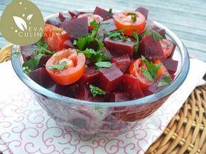 Des recettes soupe de betterave rouge savoureuses sur pinterest soupe betterave rouge soupe - Comment cuisiner les feuilles de betterave rouge ...