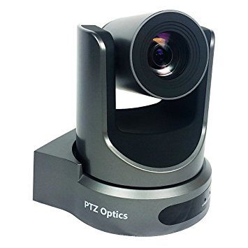 ptz cameras are used for security surveillance. EIS having all type of cameras like lumens, desktop document cameras, ceiling cameras, HD PTZ cameras.