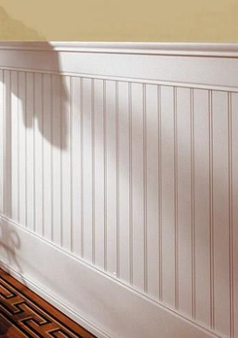 Beadboard Wainscoting Lowes Ideas