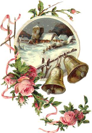 Winterimpressionen - Winter Impressions - Impressions d'hiver http://ekladata.com/4rdDHl45pUsPGiym7Sz2ILbrRRo.png