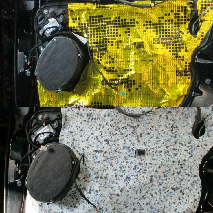 Шумоизоляция дверей Джип Гранд Чероки. Хозяин машины решил установить дополнительную шумоизоляцию дверей в нашем шумоизоляционном автоцентре.  #джипграндчероки #джипгранд #джипчероки #джип #внедорожник #двери #jepp #jeepgrandcherokee #анттскрип #класс #шумоизоляция #шумоизоляцияавто #шумоизоляцияавтомобиля #мосолиипавто #москва #мосолимп #тюнинг #автомобиль #автотюнинг #комфортмат #комфорт #stp #вибропласт #стайлинг #антискрип #шви #сервис #автосервис