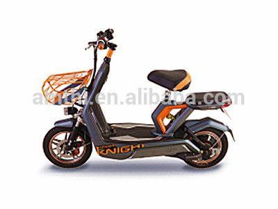 Volwassen elektrische motocycle 1000w 48v 20ah goedgekeurd amthi merk elektrische scooter/e- scooter voor personenauto
