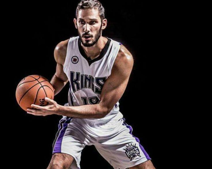 NBA Trade Rumors: Maimi Heat To Trade Sacramento Kings Omri Casspi In Exchange For Tyler Johnson? - http://www.movienewsguide.com/nba-trade-rumors-maimi-heat-trade-sacramento-kings-omri-casspi-exchange-tyler-johnson/156497