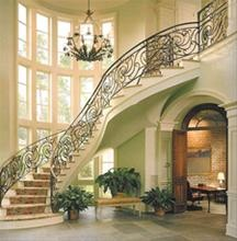 Love The Staircase Via Florida Design Foyers Pinterest Staircases Foyers And Future House