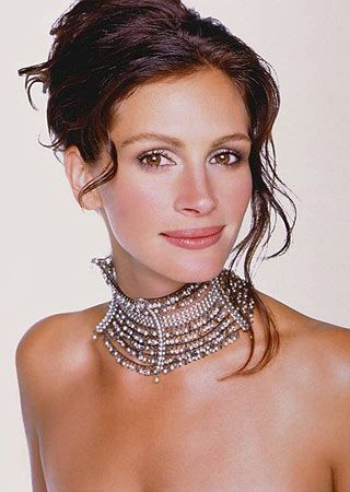 Julia Roberts #idols #celebrities #people #like #love #pictures #iconic #star…
