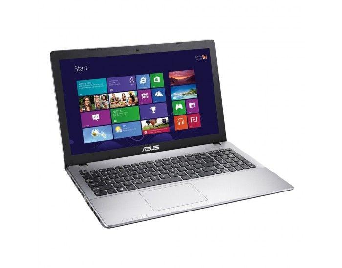 """1.629 TL ASUS X550JK-XO012D, Core i5-4200H, 4GB, 500GB, 2GB Vga GTX850M, 15.6"""", Free Dos :: kesemizeuygun"""