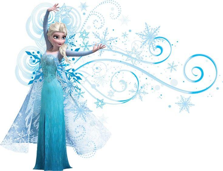 Frozen 2 Pack Collection Png Images Instant Download Frozen Images Elsa Frozen Cards