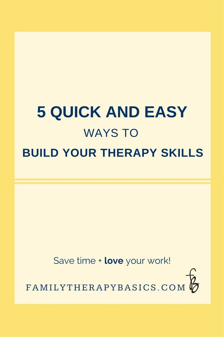 psychotherapy and therapeutic relationship