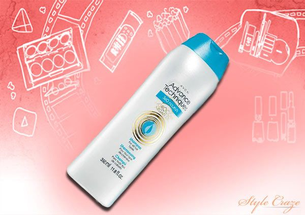 Best Avon Shampoos Available In India – Our Top 10