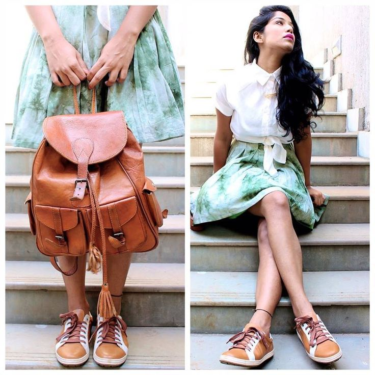 Loving the free spirit of this ensemble. So hip.   COURTESY: Santoshi Shetty, Blog: The Styledge  Check them out on: www.vaph.in Shoe name: Jesse  You can buy them from:  www.flipkart.com www.myntra.com www.jabong.com