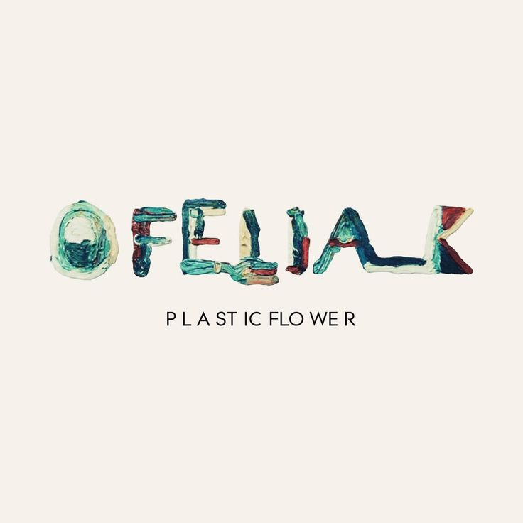 white t shirt a song by ofelia k on spotify 209 best music album covers inspiration images on pinterest      rh   pinterest