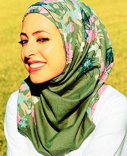 hijab styles | Tumblr