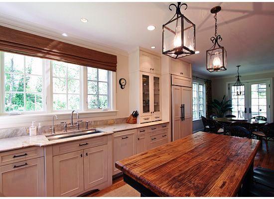 98 best images about Interior Design Kitchen Design on Pinterest