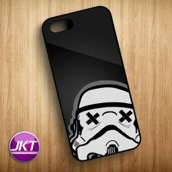 Starwars 045 - Phone Case untuk iPhone, Samsung, HTC, LG, Sony, ASUS Brand #starwars #phone #case #custom #phonecase #casehp #stormtrooper