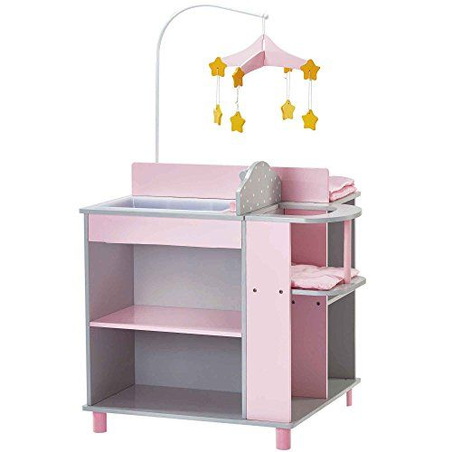Olivia's Little World - Baby Doll Furniture | Baby Changi... https://www.amazon.co.uk/dp/B01K1IQSM4/ref=cm_sw_r_pi_dp_x_auMzzbHGQ5BDR