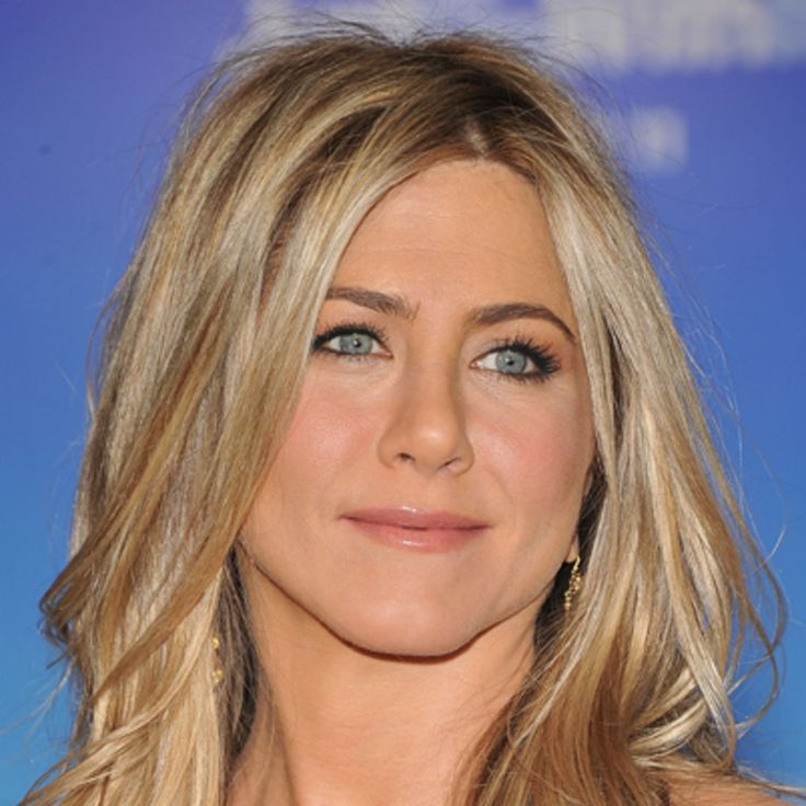 Actress Jennifer Aniston played Rachel on the NBC sitcom Friends for 10 years. Take a look at her life and career, at Biography.com.