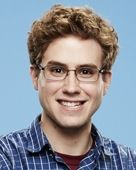 Big Brother, Steve Moses. Big Brother Winner