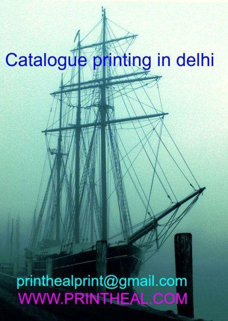 PrintHeal's trip to New Delhi, Delhi, India