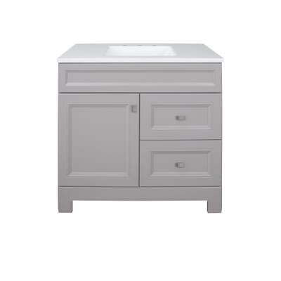 Best Home Decorators Collection Sedgewood 36 1 2 In W Bath 400 x 300