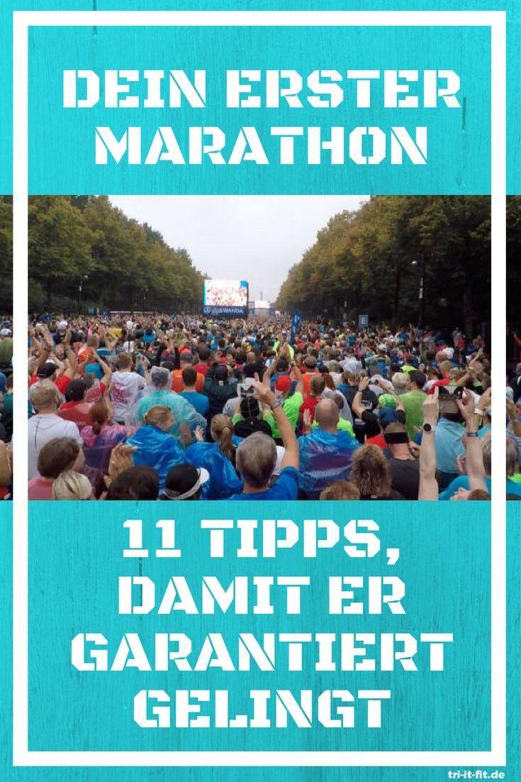 #marathon #laufen #42km #running #tipps #motivation #technik #laufliebe