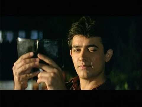 shambhala hai maine bahut apne dil ko 1080p video