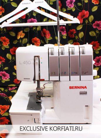 Хитрости профессионала для тех кто учиться шить