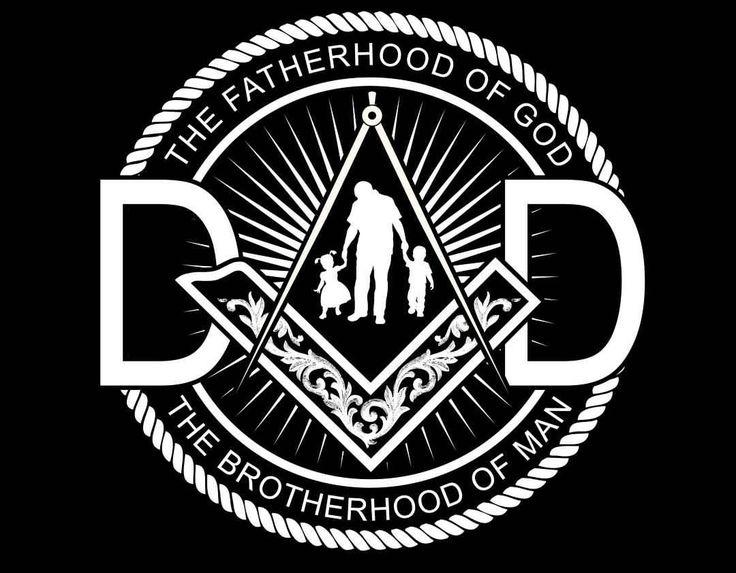 Freemasons father's day  #Freemasons #fathersday