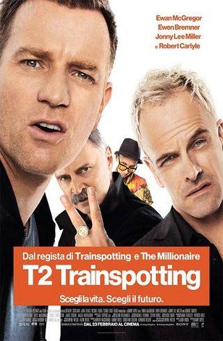 T2 Trainspotting Stream