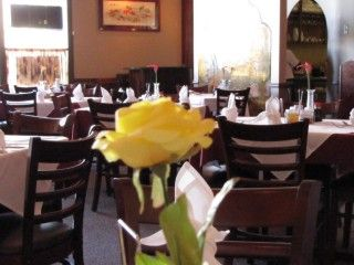 The Woodlands Chinese Restaurants | Mobile  -Reservations | Restaurant Delivery - Chef Chan's; Grogan's Mill