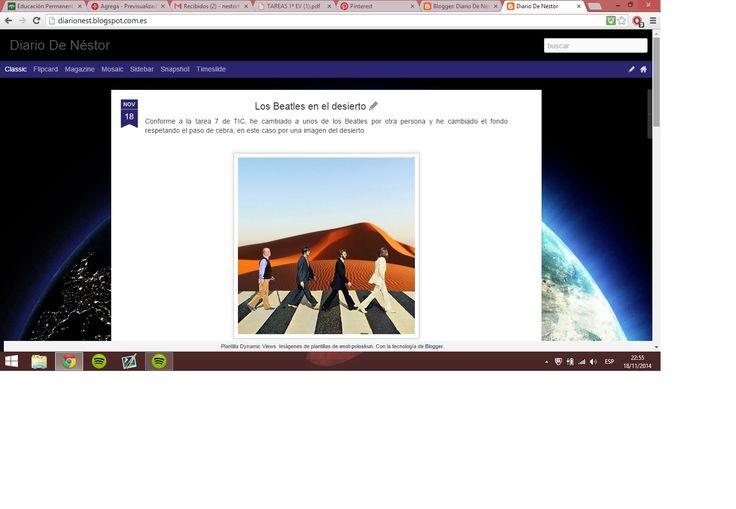 http://diarionest.blogspot.com.es/2014/11/los-beatles-en-el-desierto.html