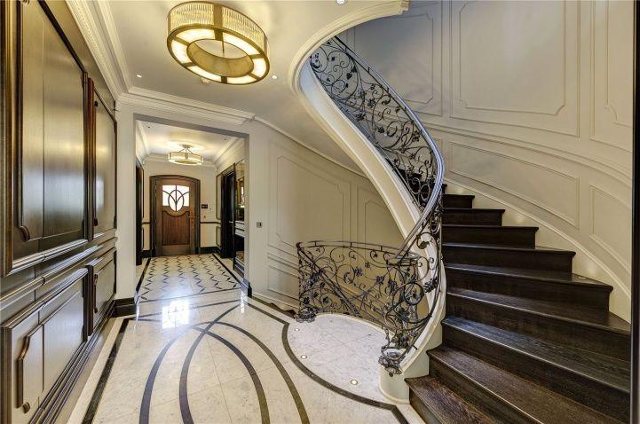Nova construção - à venda imóvel de luxo, Lambourne Avenue, Wimbledon Village SW19, Londres, Greater London, Inglaterra - 44226161