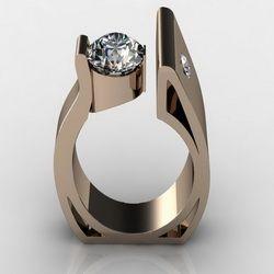 Jewellery1 (7)