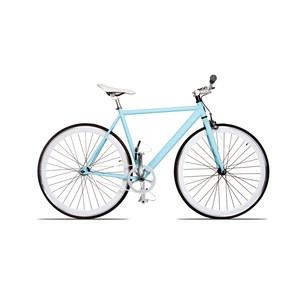 cute bike thats not a cruiser!