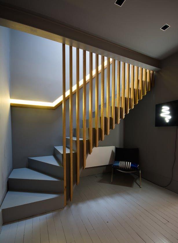 #reconfiguration #refurbishment #contemporary #aspirations #apartment
