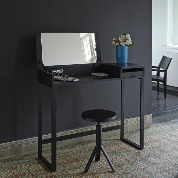 50 besten arbeitszimmer und home office bilder auf pinterest tipps achtsam grau und. Black Bedroom Furniture Sets. Home Design Ideas