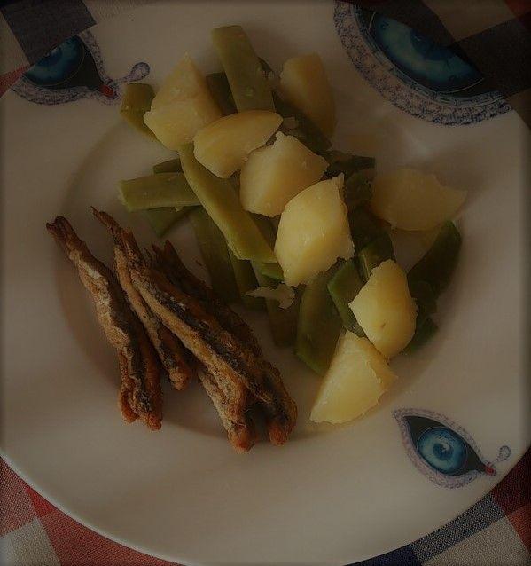 M s de 10 ideas incre bles sobre jud as verdes al vapor en for Cocinar zanahorias al vapor