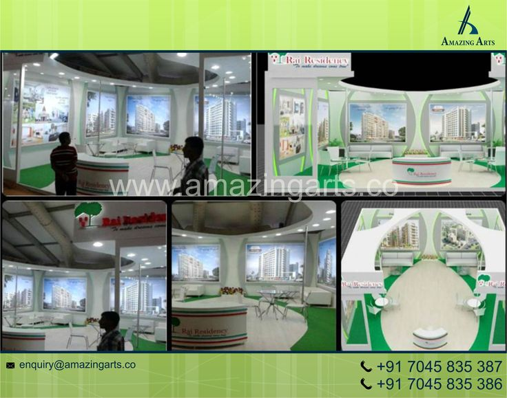 Exhibition Stall In Pune : Best ideas about exhibition stall design on pinterest