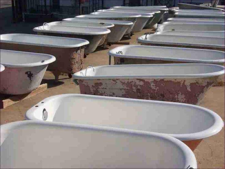 Best 25+ Craftsman bathtub faucets ideas on Pinterest | Craftsman ...