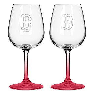 24 best wine glass / beer mugs teams images on pinterest