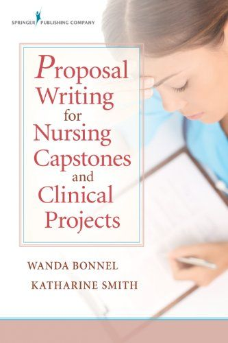 writing proposals for projects Proposal writing is hard,  proposal writing for government contracting  evaluators love to eliminate proposals to save time and effort or,.
