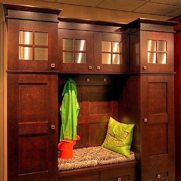 Elmwood Kitchen Cabinet Door Styles: 81 Best Elmwood & Cabico Kitchen Cabinets Images On