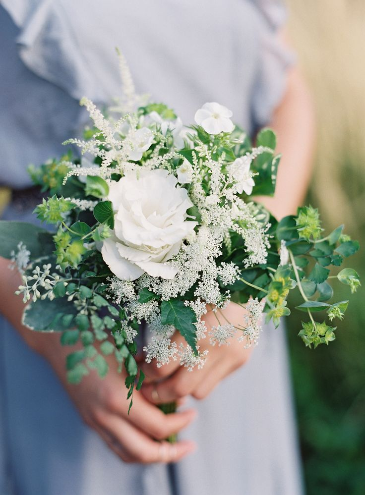 Small Simple Wedding Bouquets : Best ideas about small bouquet on simple bridesmaid bouquets
