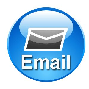 Selamat datang di blog buatakun. Di artikel perdana ini saya akan berbagi informasi tentang apa itu email dan selanjutnya pada posting berikutnya akan berbagi mengenai bagaimana cara membuat email Apa itu email? sebelum anda mendaftar akun email tentu...