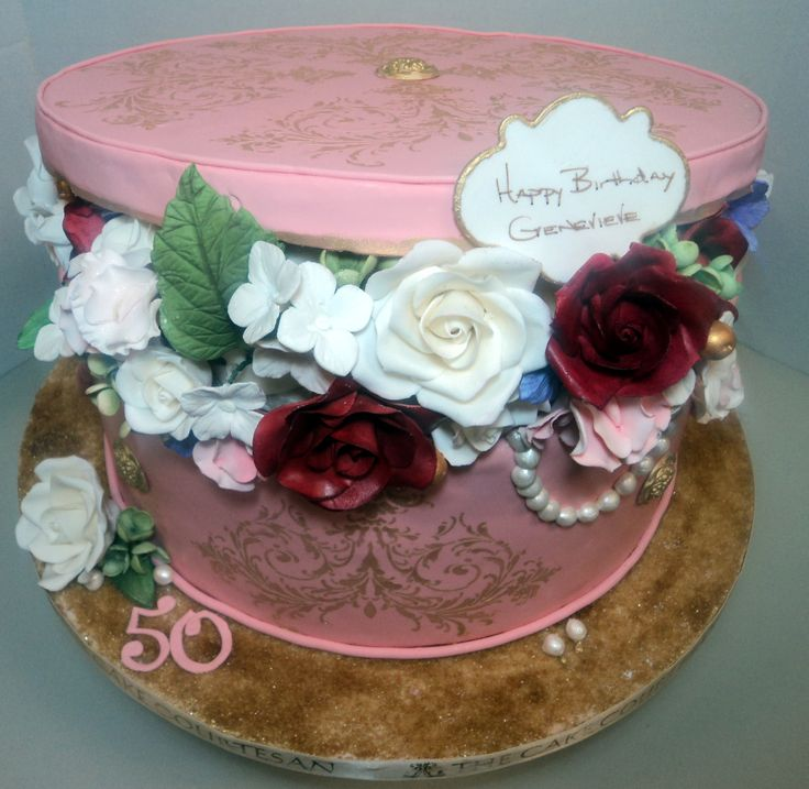 how to make cake flowers 9 best the cake courtesan wedding cakes images on 4987